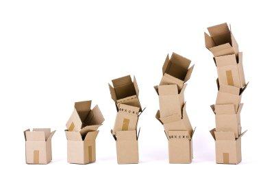 downsizing - stress
